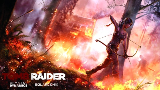 Tomb_raider_2013_fan_made_wallpaper_2_by_mikky100-d520l5m